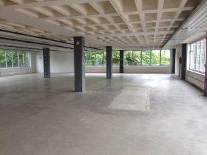 Lagerräume mieten Frankfurt: Mieten zu Top-Konditionen